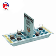 Drinking Game Ship Wrecked Battleship Board Game for Drinking