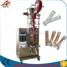 China manufacture watermelon seeds/sunflower seeds packing machine