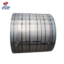 ASTM A36 S275Jr Steel,Hot Rolled Steel Coil,MS Sheet Price