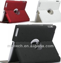Smart Cover 360 Degrees for iPad 2 3 4 air 1 2 mini 1 2 3 4 .