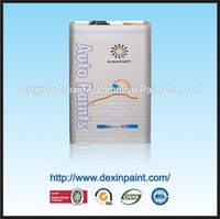 decorative wall paint for interior & exterior