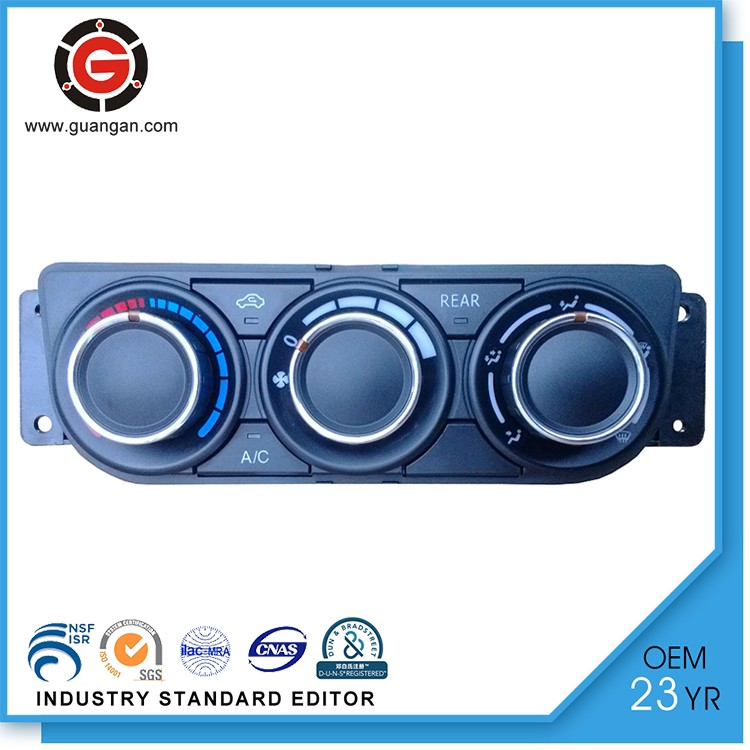 buy wholesale direct from china local auto air conditioning service