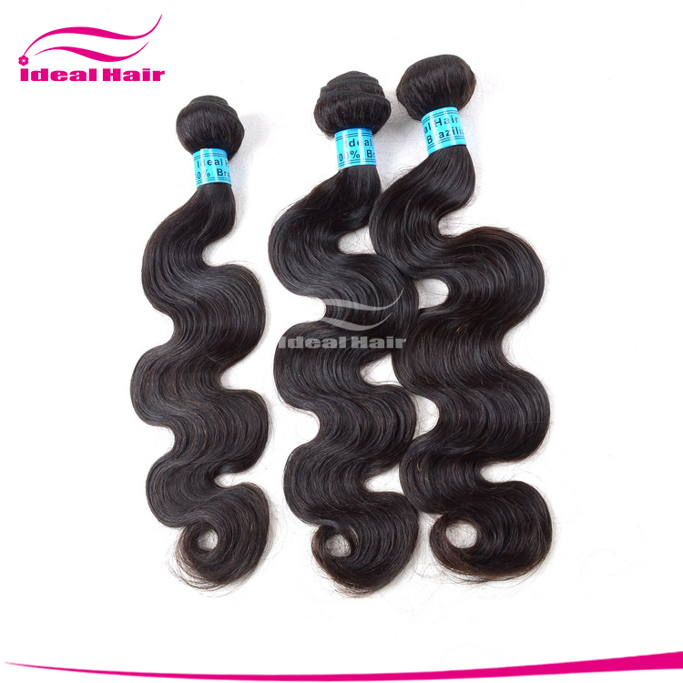 factory price wholesale spring curl hair, Raw Virgin asian hair bulk wholesale
