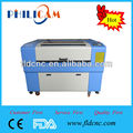 2013 hot sale Jinan lifan PHILICAM cheap 6090 gold and silver laser engraving machine