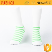 YH-DL-41 socks children socks wholesale spring/autumn season children boys and girls cotton candy color strip
