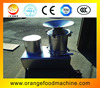 /product-detail/professional-sale-big-capacity-egg-shell-and-egg-liquid-separator-machine-chicken-egg-breaker-machine-60595597410.html