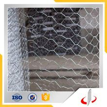 Double Twist Poultry Hexagonal Wire Mesh Factory