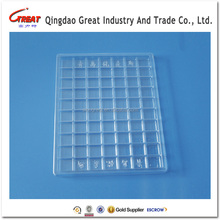 Own Design Hardware Parts Packaging Tray