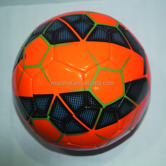 Wholesale high quality soccer ball size 5 cheap mini soccer ball