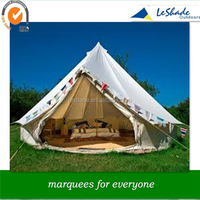 [ Leshade ] Hangzhou Dia3m event tent house for sale