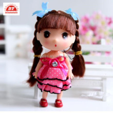 ICTI certificated custom make 2013 most popular german baby dolls 18 inch wholesale
