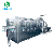 Automatic Complete PET Bottled Pure / Mineral Water Bottling Filling Production Machine / Line / Equipment