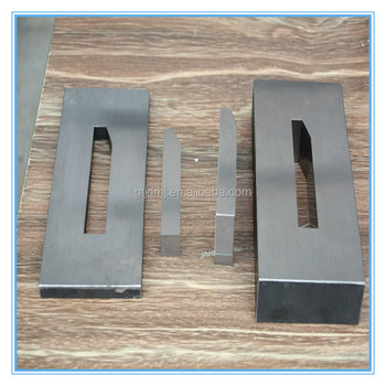China Mold Factory/ Tungsten Carbide Die Mold/ ODM Mold with High Quality