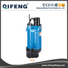 Factory Sale Various Widely Used Blue