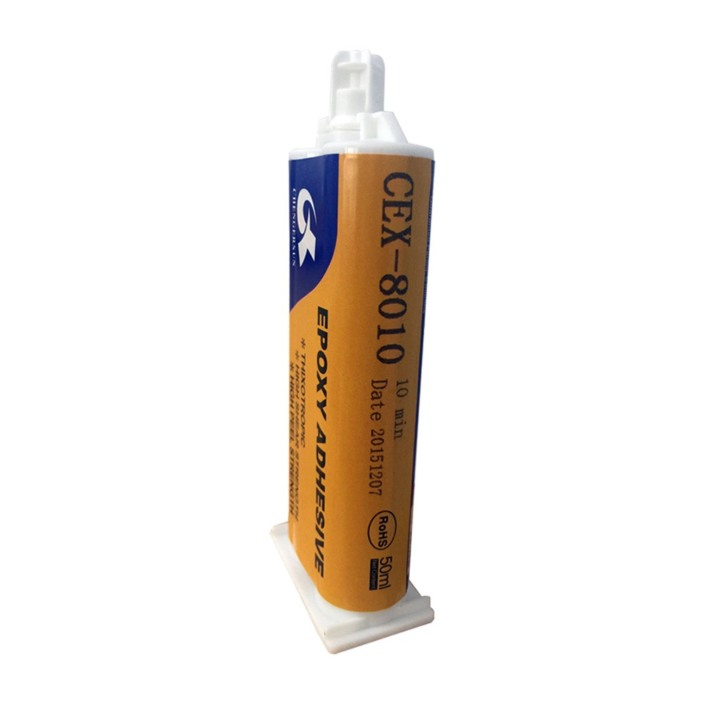 Super Epoxy Resin Sealant with Factory Price