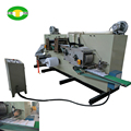 Attractive price toilet seat cover paper machine for sale