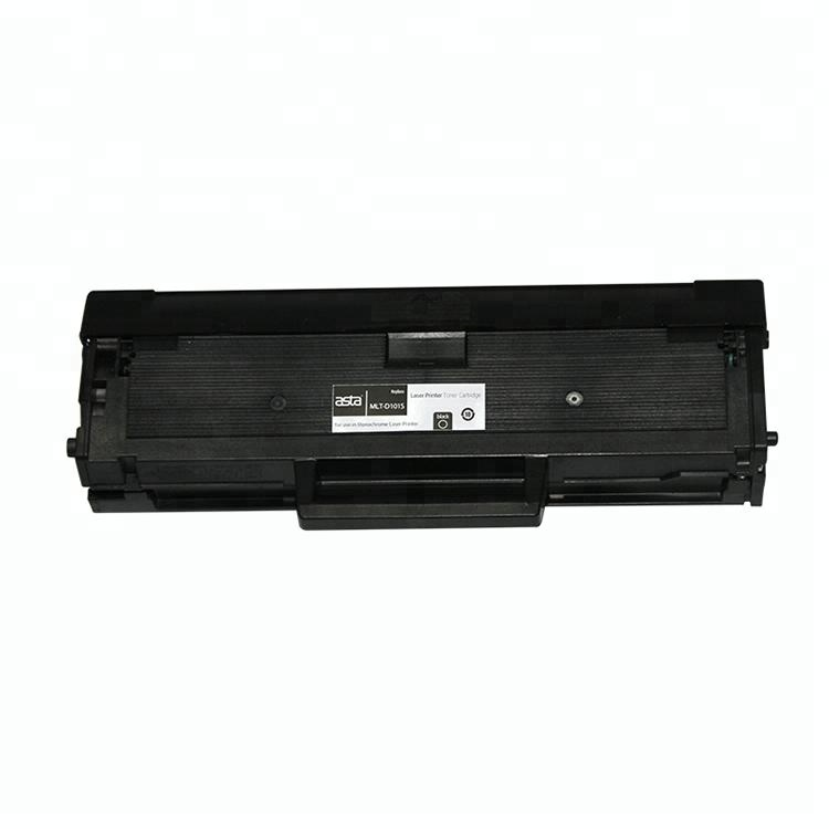 Asta Factory wholesale cheap price MLT-<strong>D101S</strong> toner cartridge for <strong>samsung</strong> scx-3401 printer