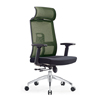Modern chair furniture office ergonomic executive mesh chair