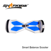 Mini 2 Wheel Stand up Self Balance Electric Scooter Skateboard