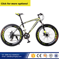 Discount Offers full suspension mountian bike 2016