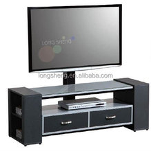 Modern Design Large Corner tv stand made in china