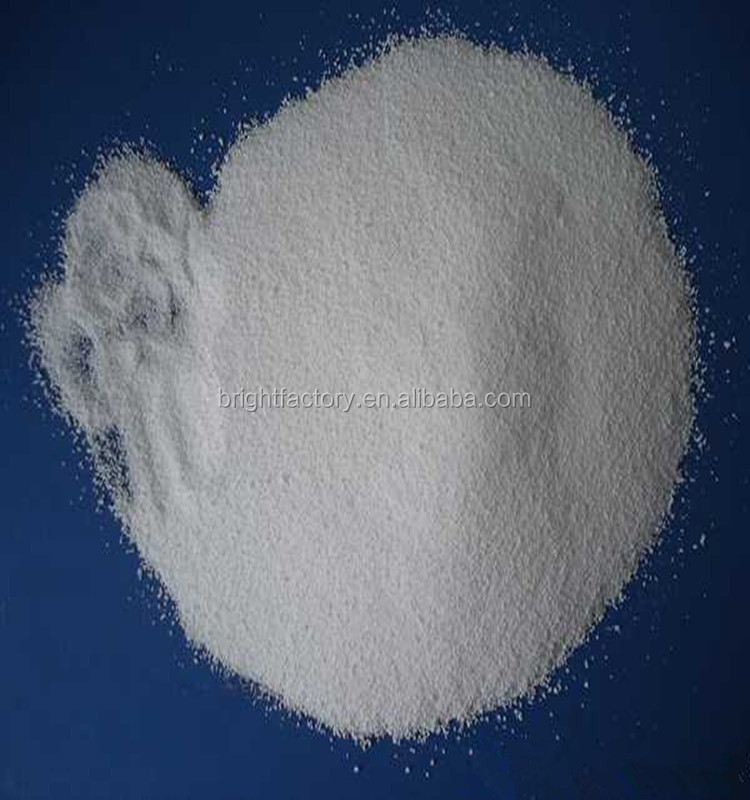 Manufacturer Price of Legal High Powder 68% Technical Grade Hexametaphosphate Sodium SHMP 101214568 For Water Softening