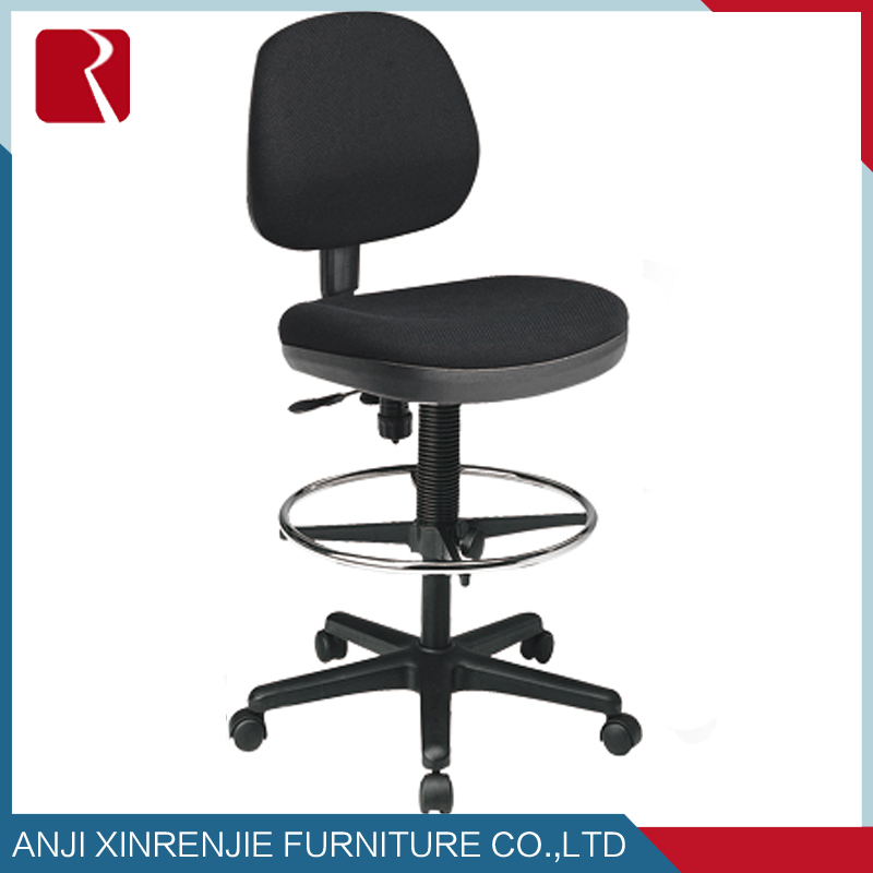 Popular Style Adjustable Swivel Promotion Fancy Electronic Task Chair