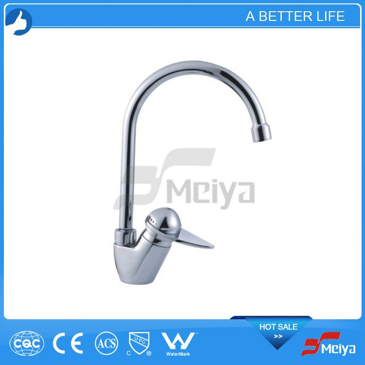 2013 Hot Selling Kitchen Tap Sprayers