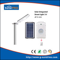 CE Rohs cheap express 50w solar veranda lights
