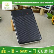 New safety cheap solar phone charger