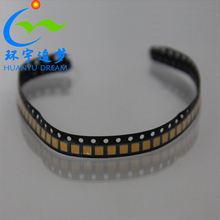 smd led specifications 2835 smd led cri 95
