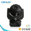china new football 12*10w led rgbw moving head light for nightclub disco