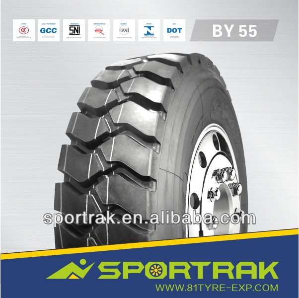 2014 truck parts pneu tires you can buy direct from china manufacture regroover