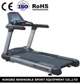 Luxury gym treadmill XG-4500Z