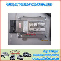 AUTO PART ONLINE ECU COMPUTOR FOR DFM Made In China