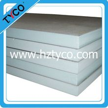 Ecowarm Radiant Board Prices foam xps insulation