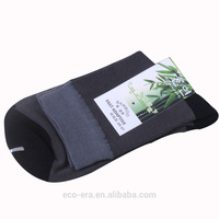 New Product 100% Bamboo Boy's Sock Winter Sock From Online Wholesale Shop