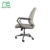 Best Selling Products Leather Ergonomic Office Chair with Wheel
