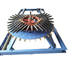 /product-detail/china-best-circular-loom-knitting-in-weaving-machine-for-woven-sacks-60712909860.html