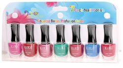 Save operation costs Professional High First Quality Color Nail Gel Polish