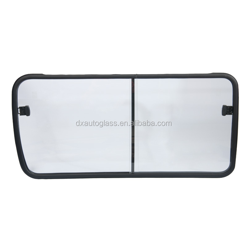 Sliding Glass For Toyota Hiace Rh100 Buy Sliding Glass