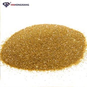 HNHONGXIANG industrial polishing industrial diamond price