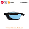 Good Quality Blue Polyester Running Waist Bag with Cheap Price