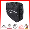 Polyester Bicycle Travel Bag Portable Folding Bike Carry Bag