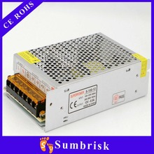 High quality switching power supply 12v 100w power supply