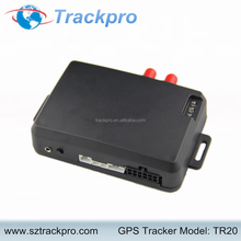 radio shack gps car tracker