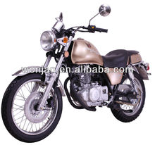 250CC SUZUKI good quality Retro Cruiser/ Chopper Motorcycles
