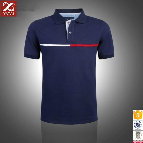 most popular branded men polo shirt buy branded men polo