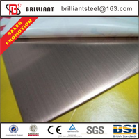 Tianjin stainless steel manufacturer sus material harga stainless steel per kg stainless steel shim plate