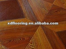 12mm class 31 laminate floor ac3 8mm green white mdf e0 e1